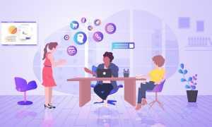 Контент-маркетинг: 5 тактик для успешного продвижения в 2020