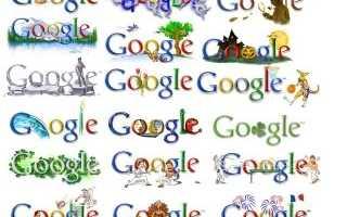 Google: объединение сайтов требует больше времени на обработку, чем смена домена