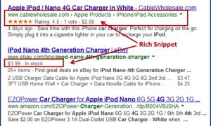 Google ответил на частые вопросы об изменениях в работе Featured Snippets