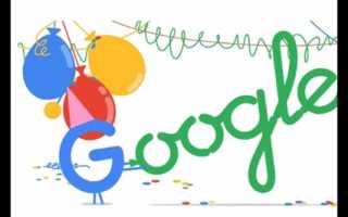Google: подсчитывать слова у сайтов в ТОПе бессмысленно для SEO