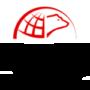 Студия Интернет-маркетинга 54X — Упаковка и продвижение бизнеса в Интернет.